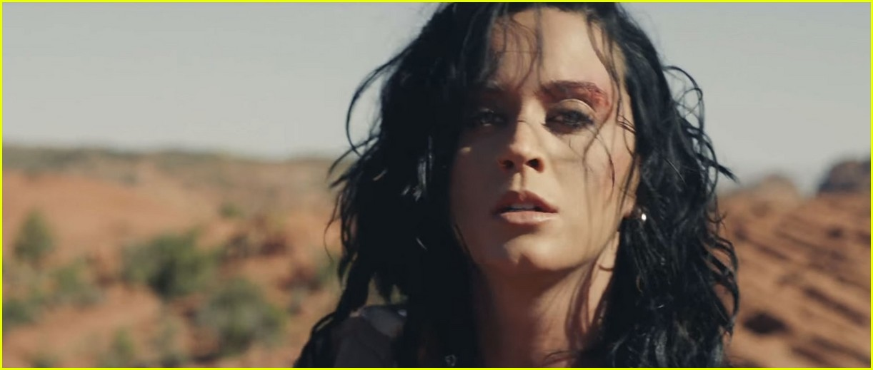 Katy Perry: 'Rise' Music Video - WATCH NOW!: Photo 3726239 ... Katy Perry Songs