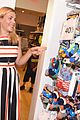 busy philipps hosts baby2baby back to school event with daughter birdie 06