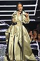 rihanna vmas video vanguard award speech 03