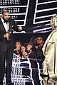 rihanna vmas video vanguard award speech 12
