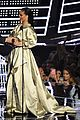 rihanna vmas video vanguard award speech 14
