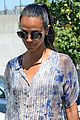 zoe saldana and marco perego play soccer with their twin boys 02
