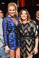 blake shelton miranda lambert alicia keys celebrate acm honors 2016 42