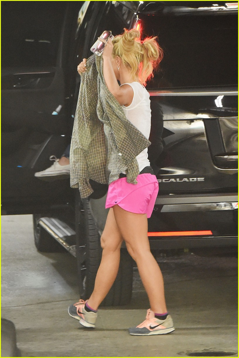 Britney spears paparazzi nackt pics 95