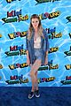 just jared summer bash recap 22
