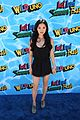 ariel winter just jared summer bash 29