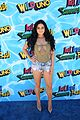 ariel winter just jared summer bash 33