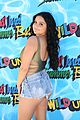 ariel winter just jared summer bash 36