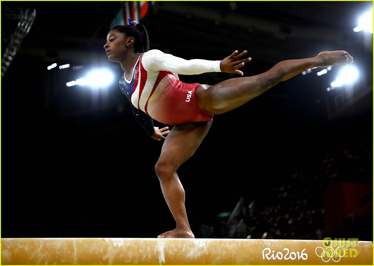 B Romanian Wins Women Olympic 18