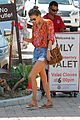 alessandra ambrosio enjoys the malibu fair with her family01824mytext