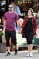 jaimie alexander holds hands with new boyfriend airon armstrong 03