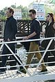 andrew garfield and vince vaughn buddy up at 2016 venice film festival03929mytext