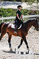iggy azalea goes horseback riding after her romantic vacation with french montana 10