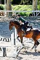 iggy azalea goes horseback riding after her romantic vacation with french montana 13