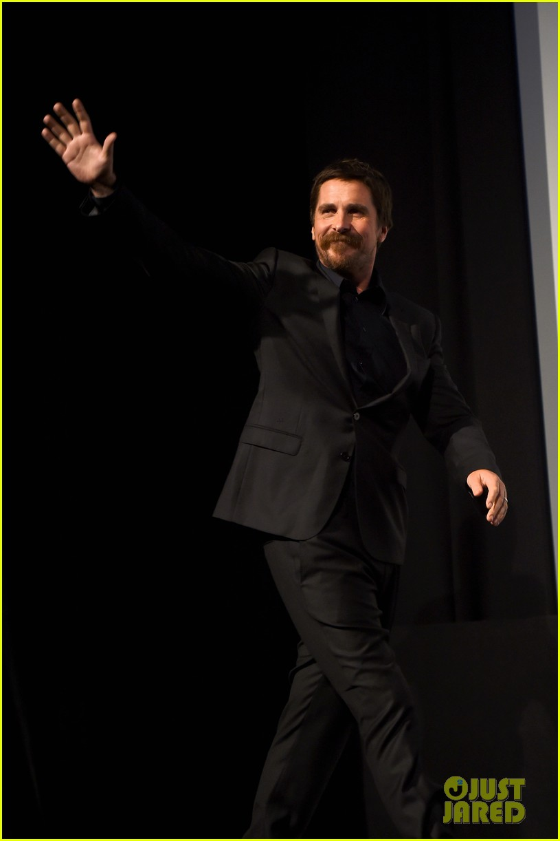 christian bale debuts the promise at tiff 2016 watch trailer 013757070