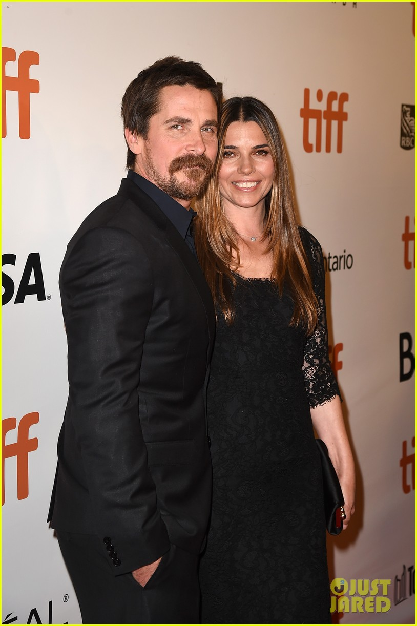 christian bale debuts the promise at tiff 2016 watch trailer 033757072