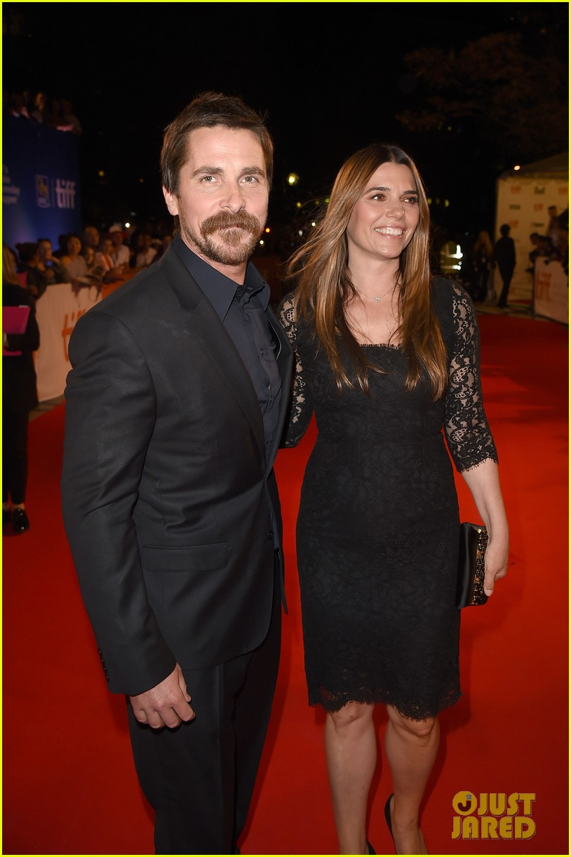 christian bale debuts the promise at tiff 2016 watch trailer 233757092