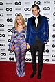 calvin harris florence welch gq men of the year awards 18