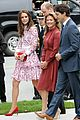 prince william kate middleton tour canada day one 46