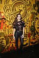 hailee steinfeld hits revolution event positive quote 09