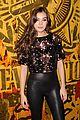 hailee steinfeld hits revolution event positive quote 42