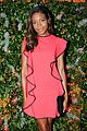 naomie harris celebrates oliver peoples london boutique launch 05