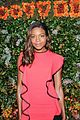 naomie harris celebrates oliver peoples london boutique launch 08