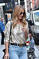 rosie huntington whiteley is catching a flight to her motherland 05