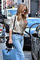 rosie huntington whiteley is catching a flight to her motherland 22