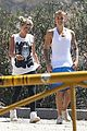 justin bieber sofia richie split beak up 18