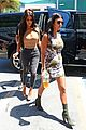 kim kourtney and khloe kardashian enjoy their friday in miami 02