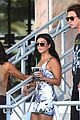 kim kourtney and khloe kardashian enjoy their friday in miami 10