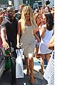 kim kourtney and khloe kardashian enjoy their friday in miami 26
