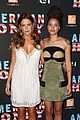 riley keough sasha lane debut american honey in nyc 14
