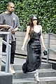 kanye west kim kardashian leave nyc for tampa 46