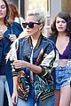 lady gaga hits recording studio after joanne announcement202mytext