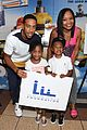 ludacris storks screening atlanta 10