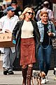naomi watts film gypsy greenwich village 07