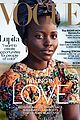 lupita nyongo tells vogue she wants to help create opportunities for people of color 01