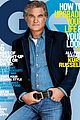 kurt russell gq cover 01