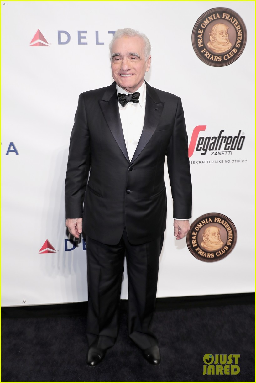 olivia juliette more honor martin scorsese with entertainment icon award07411mytext3766602
