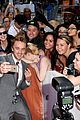 tom felton david oyelowo united kingdom tiff premiere 05