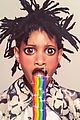 willow smith kendall jenner be cool be nice 22