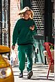 cara delevingne steps out in nyc 12
