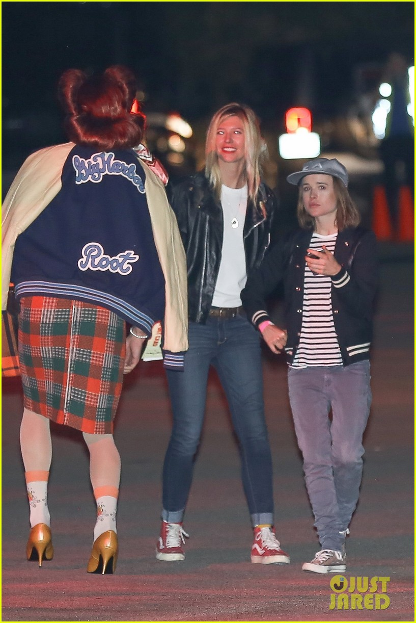 jessica chastain kate hudson jessica alba go 50s chic for katy perrys halloween party - Halloween On The Hudson