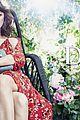 marion cotillard lady dior campaign 02