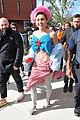 miley cyrus hits the campaign trail for hillary clintonmytext02mytext