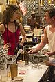 emmy rossum shameless directing debut 10