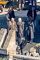 game of thrones fight scene season 7 spain 30