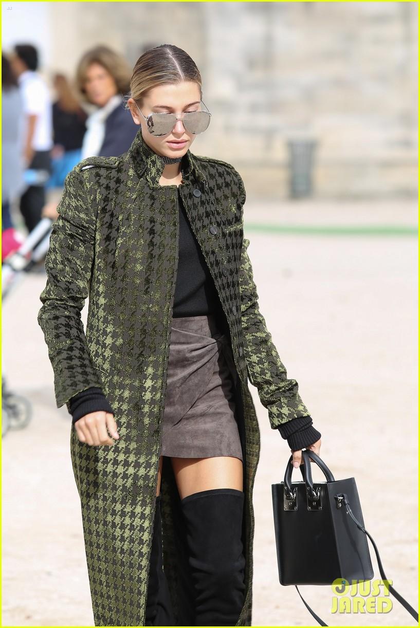 ELIE SAAB Full Show Spring Summer 2017 Paris    fashion